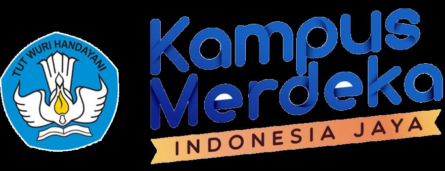 Prodi PGSD Unimuda Sorong berhasil Memenangkan Hibah Kerjasama Kurikulum dan Implementasi MBKM 2021